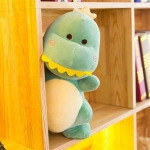 11.9Inches Dinosaur Platypus Stuffed Plush Toys