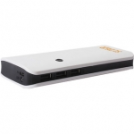 Orenics P3 with 3 USB ports 10000 mah power bank with FREE 1mtr Premium Charging Cable