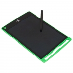 Writing Tablet Electronic Drawing Pad