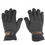 iLiv Fleece Gloves Set of 1 Pair