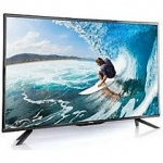 WELLTECH FHD3218N 32 Inch(81.28cm) FULL HD LED Television