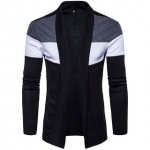 Pause Men Stylish Cardigan