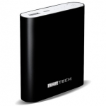Raptech 10000 mAh Power Bank ( 3 Months warranty )