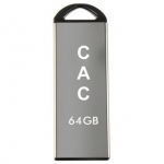 CAC 64GB V220WHP PENDRIVE