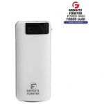 Gadgets forever IK-13 – 20000 mAH Power Bank