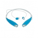 Bluetooth In the ear Headphone Earphones /Headset with Mic for all Mobile and All Device