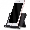 Premium Big Stand For Mobiles and Tablets