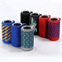 X82 High Quality Wireless Bluetooth MP3 Player Portable Mobile Speakers