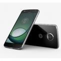 Moto Z Play 3GB 32GB Black (Refurbished)(6 Months Seller Warranty)