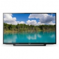 Sony 101.6 cm (40 inch) KLV-40R352F Full HD LED TV