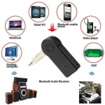 Print Opera v3.0 Bluetooth Device with Audio Receiver