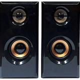 Deals e Unique 2.2 Multimedia Speakers Advance Supper Excellent Dolly Sound Effect System