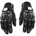 Ezzi Deals Gloves For Biker Set of 1