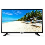 Digimate UA0 32″ HD Ready LED TV