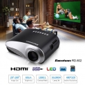 Excelvan RD – 802 LCD Projector for Home Theater
