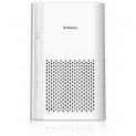 Alfawise P1 HEPA Mini Desktop Air Purifier – WHITE AIR PURIFIER