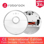 Roborock Vacuum Cleaner 2 Wet and Dry