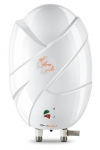 BAJAJ Flora Water Heater