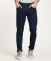 Style Code MAW18JN001 Ideal For Men's Suitable For Western Wear Pack Of 1 Pattern Solid Reversible No Closure Button Fabric Cotton Poly Spondex Faded Clean Look Rise Mid Rise Distressed Clean Look Stretchable Yes Fit Slim Fly Zipper Fabric Care Machine wash warm, Normal cycle More Details Generic Name Jeans