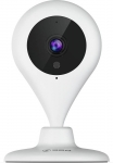 360 720P HD (without night vision) Security Camera