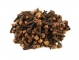 PRS Cloves 50g (Pack of 1)