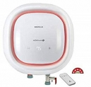 HAVELLS ADONIA R 5S 25LTR WHITE