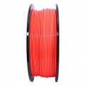 K-Camel 400M 1.75mm PLA Filament 3D Printer Material – RED