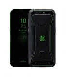 Xiaomi Black Shark 4G Phablet Global Version – BLACK
