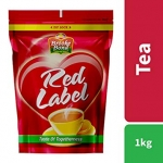 Red Label Tea 500g