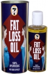 7 Days Fat Loss Oil & weight loss oil