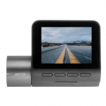 70mai Pro Midrive D02 English 1944P Car DVR Camera