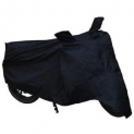 Universal Body Cover For Bike