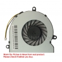 Swiztek Internal Cpu Cooling Fan for HP Pavillion HP 15R 15G