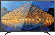 Lloyd 81 cm (32 inch) L32N2S HD Ready/HD Plus Smart LED TV