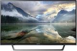 Sony 80 cm (32 inch) KLV-32W622E Full HD Smart LED TV