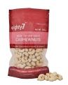 Eighty7 Cashewnuts 250 G 1Pc