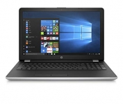 HP 15 (Core i3-7th Gen/4 GB/1 TB/ 15.6″ FHD/ Windows 10) 15-da0327tu (Black, 1.77 Kg)