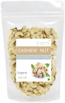 9 Gifts Cashew Nut 900 gm, Dry Fruits