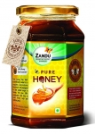 Zandu Pure Honey 500 gm