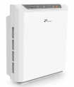 Dr. Morepen APF-01 Air Purifier