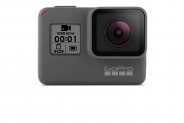 GoPro Hero 10MP Action Camera (Black)