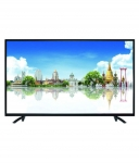 HPL 3207D 80 cm ( 32 ) HD Ready (HDR) LED Television