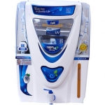 Epic RO+UV+UF+TDS Controller Water Purifier