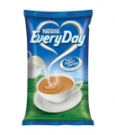 Nestle Everyday Dairy Whitener Milk 1Kg