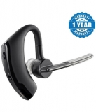 VMOB Voyager Voice Control Support Bluetooth Headset