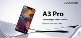 UMIDIGI A3 Pro 4G Smartphone