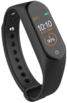 Aerizo M4 Bluetooth Fitness Wrist Smart Band