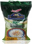 Aeroplane Gold Basmati Rice 5Kg 1Pc