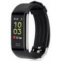 Alfawise B7 Pro Fitness Tracker