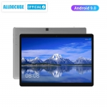 Alldocube iPlay10 Pro 10.1 inch Wifi Tablet Android 9.0
